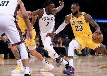 différences règles NBA WBNA FIBA