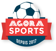 Agora Sports