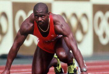 plus gros scandales de dopage